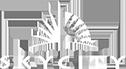 skycity-logo